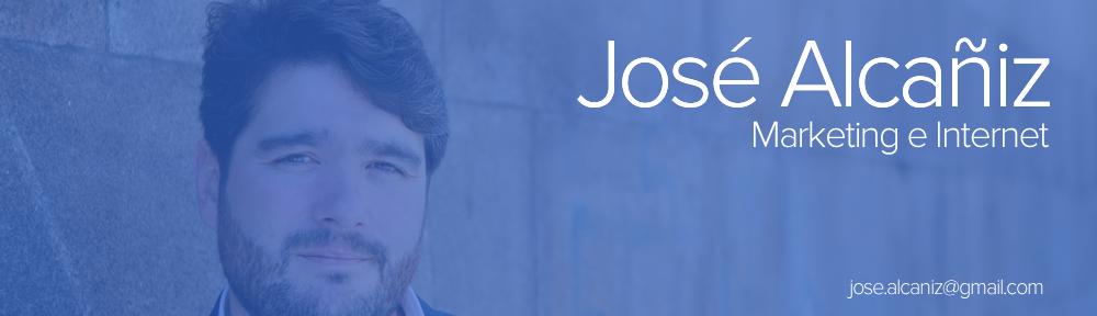 el Blog de José Alcañiz